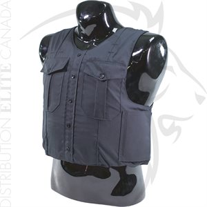 ARMOR EXPRESS FORMAL OUTER GARMENT