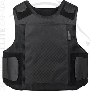 ARMOR EXPRESS VALOR CONCEALABLE CARRIER