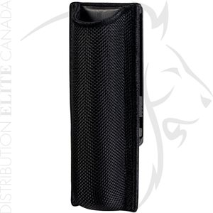 ASP CONCEALABLE SCABBARDS