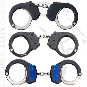 ASP ULTRA CHAIN HANDCUFFS