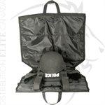 ARMOR EXPRESS FIRST RESPONDER CARRY BAG - BLACK