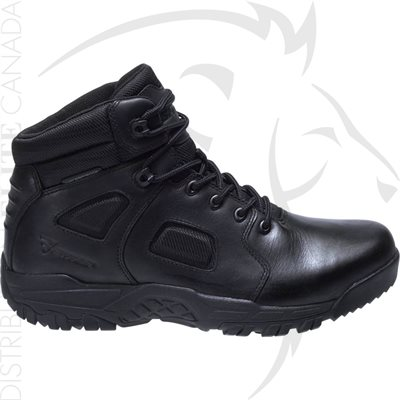 BATES SIEGE MID WATERPROOF (7 MEDIUM)