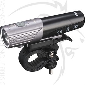 FENIX BC21R V2.0 BIKE LIGHT