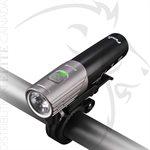 FENIX BC21R V2.0 BIKE LIGHT