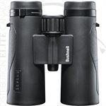 BUSHNELL 10X42MM ENGAGE DX ROOF WP / FP EXO DIELECTRIC