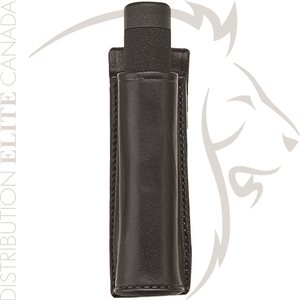 BIANCHI 32A PATROLTEK LEATHER EXPANDABLE BATON HOLDER