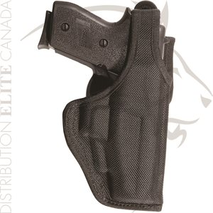 BIANCHI 7120 ACCUMOLD DEFENDER DUTY HOLSTER