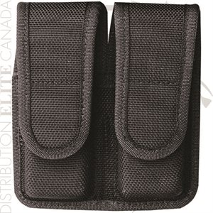 BIANCHI 7302 ACCUMOLD DOUBLE MAGAZINE POUCH