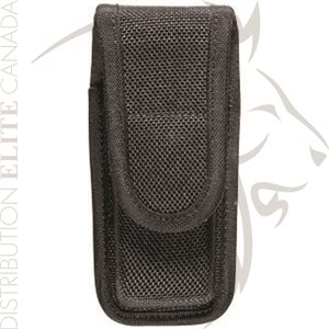 BIANCHI 7303 ACCUMOLD SINGLE MAGAZINE POUCH