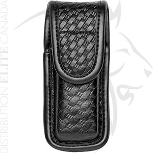 BIANCHI 7903 ACCUMOLD ELITE SINGLE MAGAZINE & KNIFE POUCH