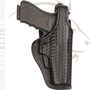 BIANCHI 7920 ACCUMOLD ELITE DEFENDER II DUTY HOLSTER