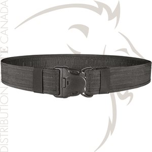 BIANCHI 8110 PATROLTEK WEB BELT WITH HOOK LINING 2in
