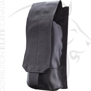 BLACKHAWK AK SINGLE MAG POUCH - MOLLE