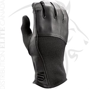 BLACKHAWK AVIATOR GLOVE