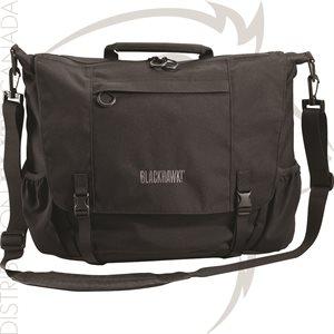BLACKHAWK COURIER BAG