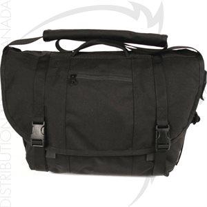 BLACKHAWK COVERT CARRY MESSENGER BAG