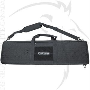 BLACKHAWK FOUNDATION 45in RIFLE CASE