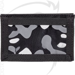 BLACKHAWK GO BOX ID PANEL