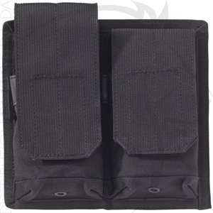 BLACKHAWK HOOK BACKED M16 MAG POUCH