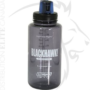 BLACKHAWK HYDRASTORM NALGENE 32OZ BOTTLE