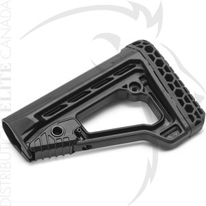 BLACKHAWK KNOXX AXIOM A-FRAME CARBINE STOCK