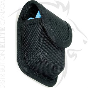 BLACKHAWK LATEX GLOVE POUCH