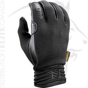 BLACKHAWK PATROL ELITE GLOVE