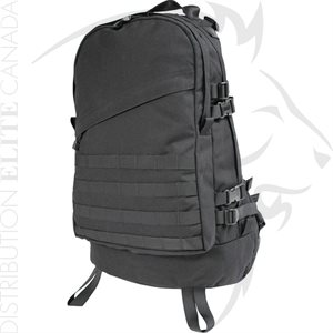 BLACKHAWK PHOENIX PACK