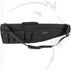 BLACKHAWK RIFLE CASE