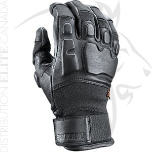 BLACKHAWK S.O.L.A.G. RECON GLOVE