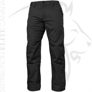 BLACKHAWK SHIELD PANT