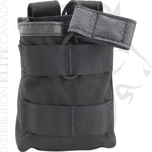 BLACKHAWK SR25 & M14 & FAL SINGLE MAG POUCH - MOLLE
