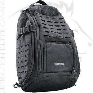 BLACKHAWK STAX 3-DAY PACK