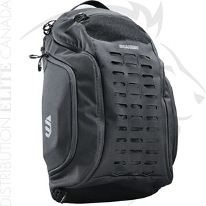BLACKHAWK STINGRAY EDC PACK