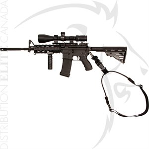 BLACKHAWK STORM SLING RS