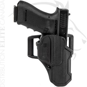 BLACKHAWK T-SERIES L2C HOLSTER