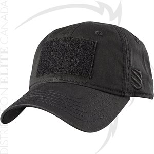 BLACKHAWK TACTICAL CAP
