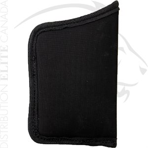 BLACKHAWK TECGRIP POCKET HOLSTER AMBIDEXTROUS