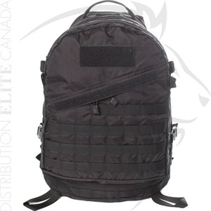 BLACKHAWK ULTRALIGHT 3-DAY ASSAULT PACK