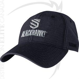 BLACKHAWK WEATHERED RIPSTOP CAP