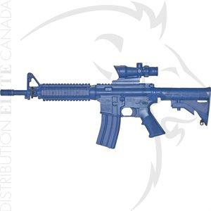 BLUEGUNS M4 & AR15 SERIES