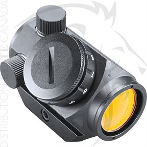 BUSHNELL TRS25 RED DOT - 1X25