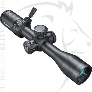 BUSHNELL AR OPTICS - RIFLESCOPES