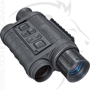 BUSHNELL EQUINOX Z MONO - NIGHT VISIONS