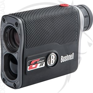 BUSHNELL G-FORCE - RANGEFINDERS