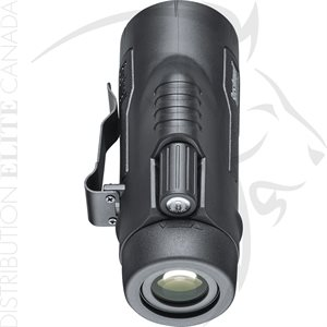 BUSHNELL LEGEND ULTRA HD - SPOTTING SCOPES