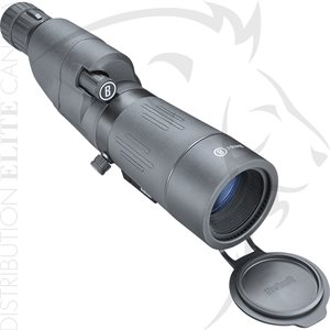 BUSHNELL PRIME - SPOTTING SCOPES
