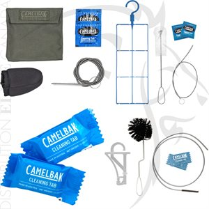 CAMELBAK CLEANING ACCESSORIES