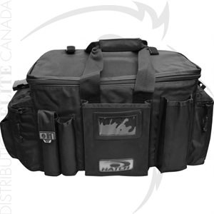 HATCH PATROL DUTY BAG