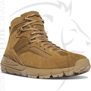 DANNER FULLBORE 4.5in COYOTE HOT